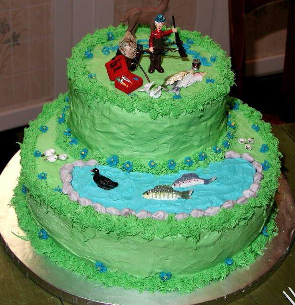 http://www.calliescakes.com/cakes/fishin1.jpg