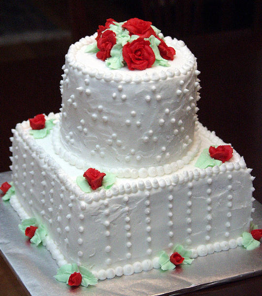 Callie's Cakes